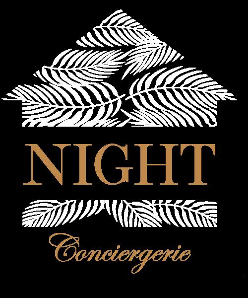 nightconciergerielogo1